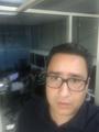 Freelancer Everardo G. A.