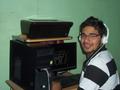 Freelancer Arnaldo R.