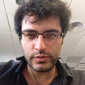 Freelancer Sergio I.