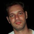 Freelancer Marcio B.
