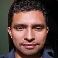 Freelancer Victor M. S. G.