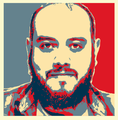 Freelancer Alejandro N.