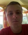 Freelancer Danila B.