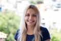 Freelancer Antonia C. S. d. O.