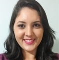 Freelancer Rochelle L. V.