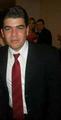 Freelancer Vitor A. M.