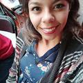 Freelancer Nayeli E.
