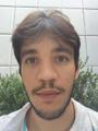 Freelancer Mateus P. P.