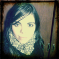 Freelancer María L. A.