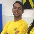 Freelancer Renato B. d. A. S.