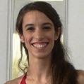 Freelancer Carla G. A.