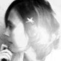 Freelancer Renata R.