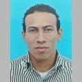 Freelancer Sergio L. L. A.
