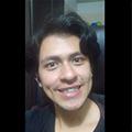 Freelancer Luis A. R. C.
