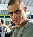 Freelancer Ricardo d. V.