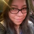 Freelancer Claudia E. P. M.