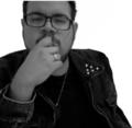 Freelancer Héctor B. E.