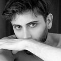Freelancer Julián Z.
