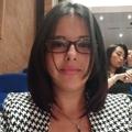 Freelancer Sandra Y. D. L.