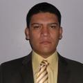Freelancer Julio F. H. P.
