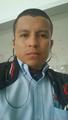 Freelancer Pascual P.