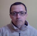 Freelancer Denis C.