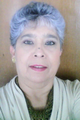 Freelancer Martha R. C. C.