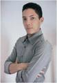 Freelancer Diego G. F.