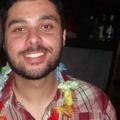 Freelancer Geraldo R.
