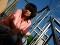 Freelancer Lourdes E. A. G.
