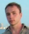 Freelancer Damian M.