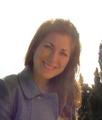 Freelancer Jesica S.