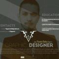 Freelancer Vzguer.