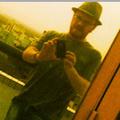 Freelancer Jeferson C. L.