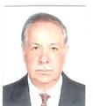 Freelancer Arturo H. J.