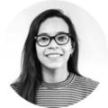 Freelancer Daniela a. R.