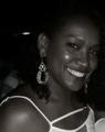 Freelancer Michele S.
