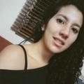 Freelancer Laura L.