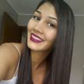 Freelancer Nilda H. M.