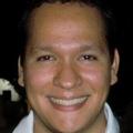 Freelancer José A. N.