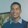 Freelancer Oswaldo D. C. Z.