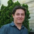 Freelancer Andres D. G. O.