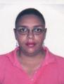 Freelancer ELANE C. H. R.