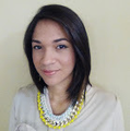Freelancer Vivian F.