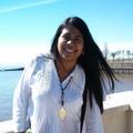 Freelancer Gabriela D. A.