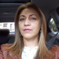 Freelancer Marisol D. D.