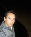 Freelancer Anibal p. p.