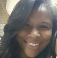 Freelancer Leticia A. d. M.