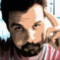 Freelancer Marcus G. B.