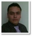 Freelancer Omar A.